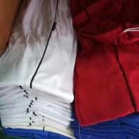 Terhits Celana Training Panjang Pria Dan Wanita