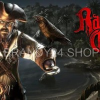 Raven Cry | GAME PC