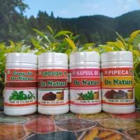 Obat Herbal Sipilis Atau Gonore Paket Lengkap De Nature