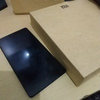 Xiaomi Note 2GB 8GB Matot