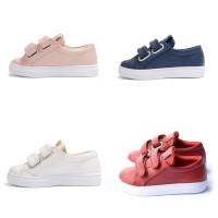 HELLO MICI Sepatu Anak Toddler Shoes Sheeva