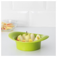 IKEA SPRITTA Pengiris Apel Apple Slicer
