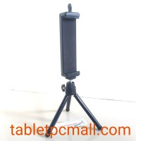 Mini Tripod iPad Holder Tablet 7in iPad Mini Dual Screw