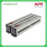 APC RBC140 RBC 140 Replacement Battery Catridge internal Original