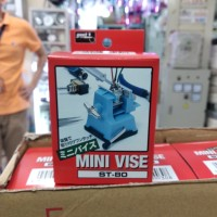 MINI VISE GOOT ST-80 CATOK MINI GOOT