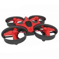 Leadingstar Quadcopter Drone