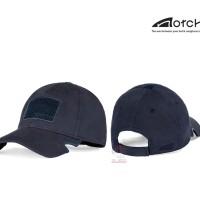 NOTCH CLASSIC ADJUSTABLE HAT NAVY OPERATOR