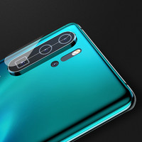 Huawei P30 / P30 Pro / Lite Tempered Glass Camera Anti Gores Kamera