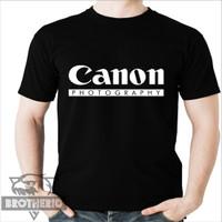 Kaos Canon Photography