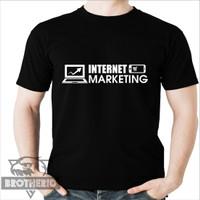 Kaos Internet Marketing Bisnis Online