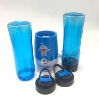 Blender Shake N Take Disney Juicer 2 Cup Botol