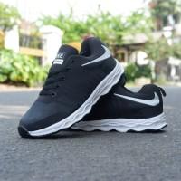 Sepatu Olah Raga Nike Pegasus Man Pria Cowok Cowo Grade Ori Murah