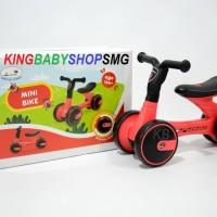 Labeille Mini Bike KC 103 / Sepeda Anak Bayi