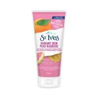 St.Ives Facial Scrub Radiant Skin Pink Lemon & Mandarin Orange 170 G thumbnail