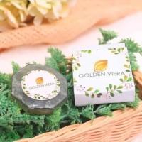 Golden Viera Soap ORIGINAL BEST SELLER - READY STOK
