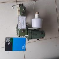 Mesin Jahit Karung FLYINGMAN GK 9-2 / GK9-2 Portable Bag Closer