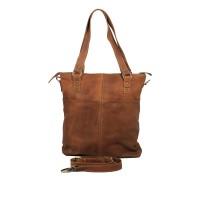 Laras Tote Bag