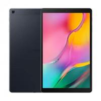 Samsung Galaxy Tab A 2019 10.1 Black Garansi Resmi SEIN