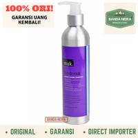 Blonde Muk Toning Shampoo Original Impor Murah