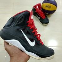4485eeb95c8c Harga Sepatu Basket Nike Dual Fusion Terlaris