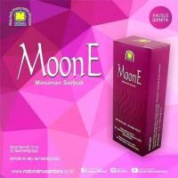 MoonE Minuman Khusus Wanita