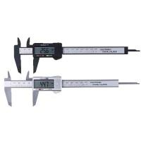 Caliper Vernier Digital Jangka Sorong 150 mm