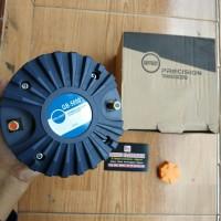 TWEETER DRIVER GRIFFBEST GB-5000