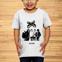 Jual Kaos Slank Anak - Harga Terbaru 2019 | Tokopedia