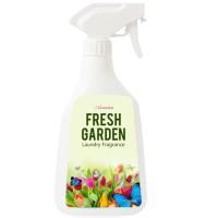 Aromakit Fresh Garden 500 ml - Pelicin Pakaian