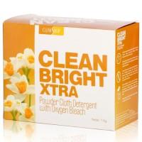 Clean Bright Xtra 1 kg - Deterjen Bubuk