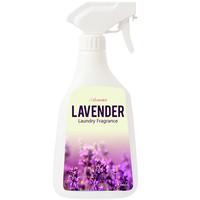 Aromakit Lavender 500 ml - Pelicin Pakaian