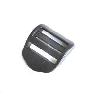 Buckle Ring Jalan Tangga 25 mm Acetal