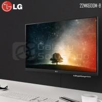 """Monitor LG 22MK600M-B 22"""" IPS FHD AMD Freesync"""