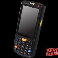 Scanner Barcode Mobicom MC-5390 GARANSI RESMI MOBICOM 1thn