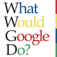 What Would Google Do?: Reverse-Engineering the Fastest... [eBook]