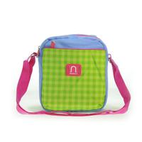 Neosack Sling Bag - Tas Sling bag Chester Nc11004 Hijau