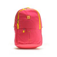 Neosack Tas Backpack - Tas Ransel Backpack Divano Na11116