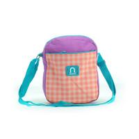 Neosack Sling Bag - Tas Sling bag Chester Nc11004 Ungu