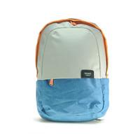 Neosack Tas Backpack - Tas Ransel Backpack Veloz Na11117 Biru