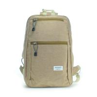 Neosack Waist Bag - Tas Waist Bag Landry Na50006 Coklat