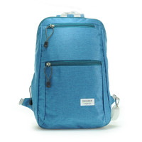 Neosack Waist Bag - Tas Waist Bag Landry Na50006 Biru