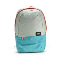 Neosack Tas Backpack - Tas Ransel Backpack Veloz Na11117 Tosca