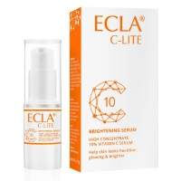 ECLA C-LITE Brightening Serum