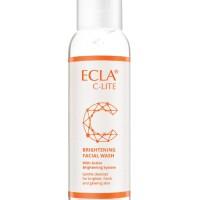 ECLA C-LITE Brightening Facial Wash