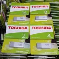 TOSHIBA 16GB FLASDISK TOSHIBA 16 GB FLASH DISK