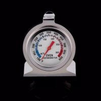 HOT SALE Thermometer Oven / Termometer Dial 300 Celcius Best Seller!