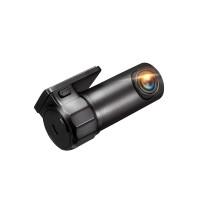 FHD 1080P Mini WIFI Car DVR Camera APP Share Night Vision
