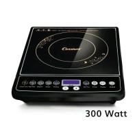 Kompor Induksi Murah Cosmos Induction Cooker 300watt – CIC996