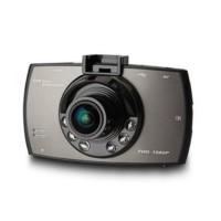 Car Camera DVR Camcorder Camera Mobil 2.7inch Portable Carmcorder