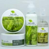 Body Care Spa Bali Ratih